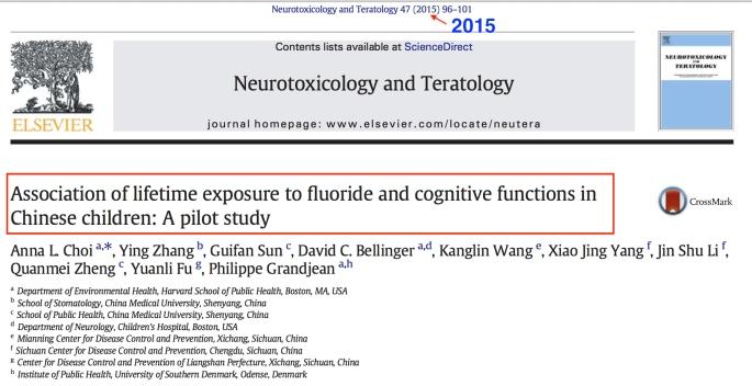 f neurotoxic 2014-1
