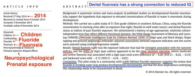 f neurotoxic 2014-2
