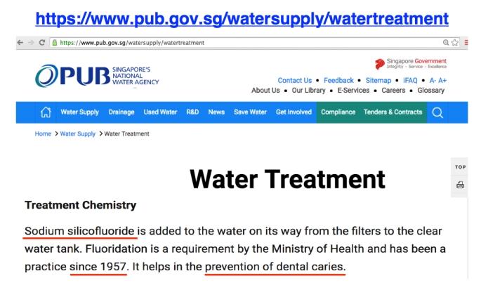 pub fluoride1