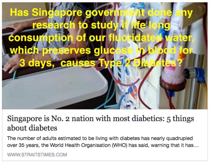 sg diabetes.jpg